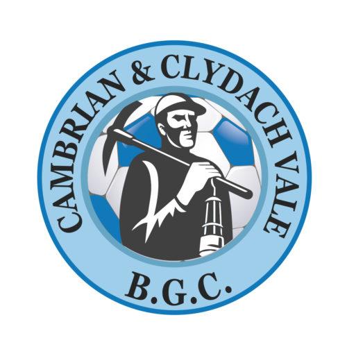 Cambrian & Clydach Vale BGC