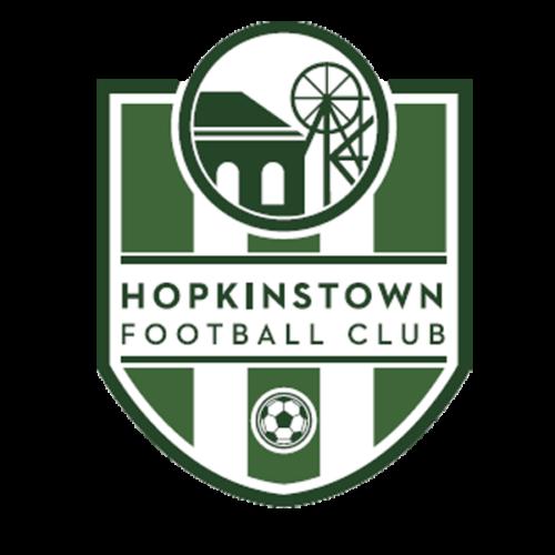HOPKINSTOWN FC