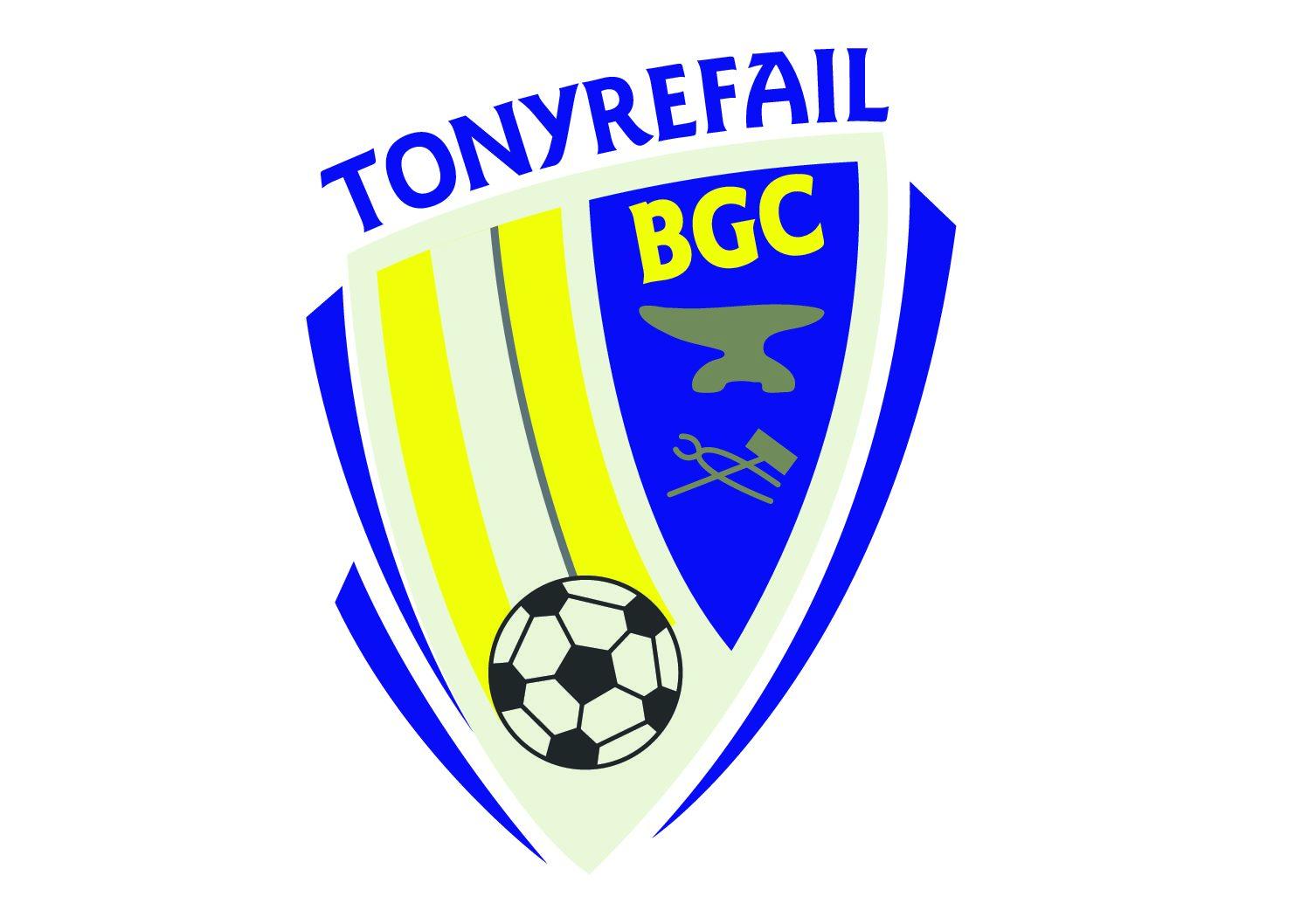 TONYREFAIL BGC