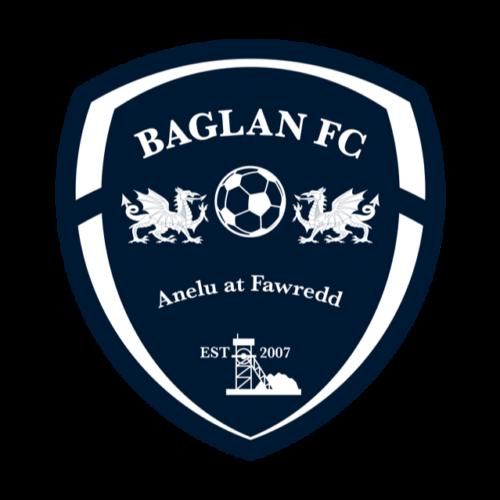 BAGLAN FC