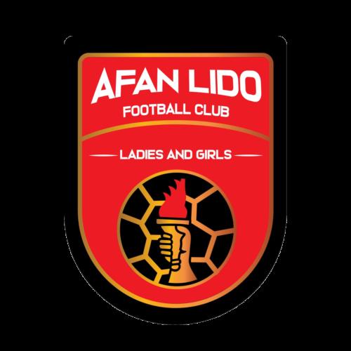 AFAN LIDO LADIES