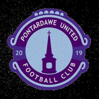 PONTARDAWE UTD FC