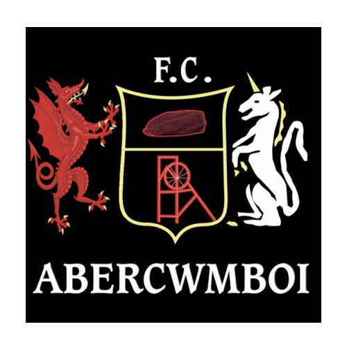 F.C ABERCWMBOI