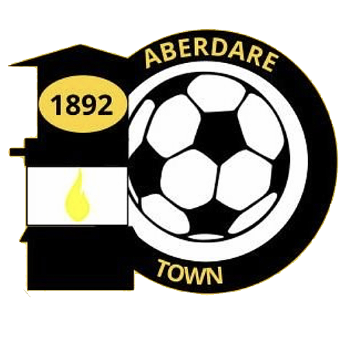 ABERDARE TOWN FC