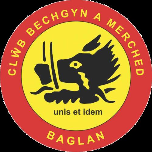 BAGLAN BOYS & GIRLS CLUB