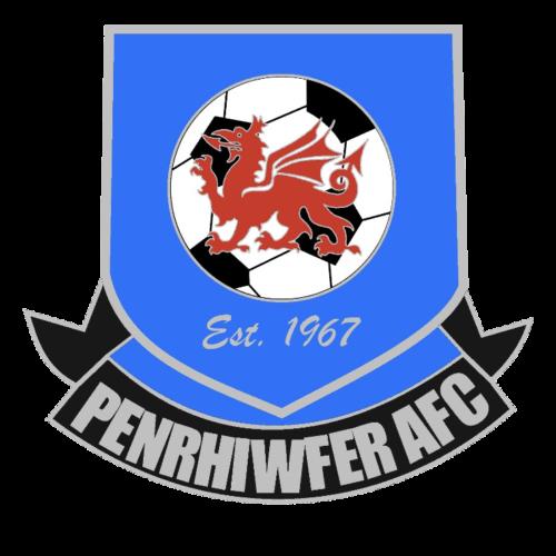 PENRHIWFER AFC
